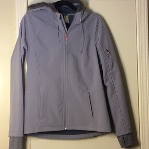 Mondetta Coat